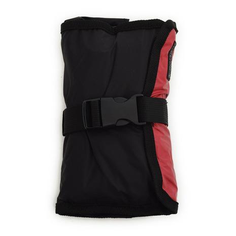 タイオガ(TIOGA) Flex Pod フレックス ポッド BAR0390100000 BLK/赤 輪行袋 サイクルバッグ