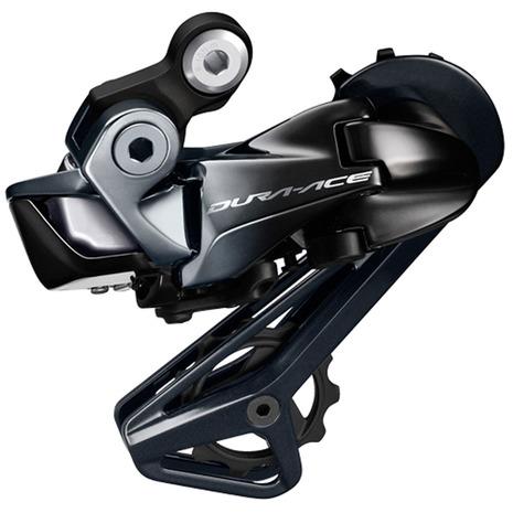 シマノ(SHIMANO) ST-R9150 左右レバーセット 付属/ブレーキケーブル E-tubeポートX2 リモートスプリンターシフター用ポートX1 自転車パーツ ISTR9150PA (Men's、Lady's、Jr)