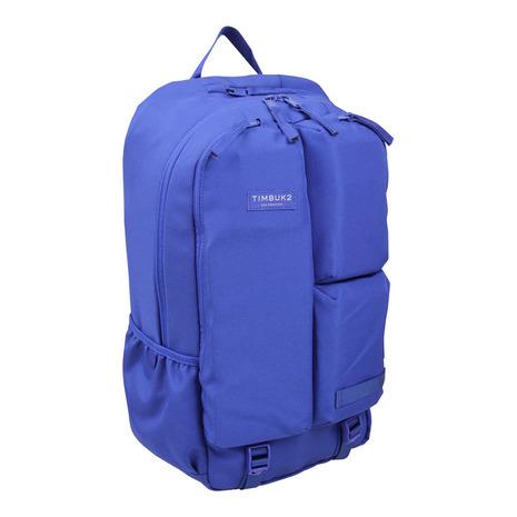 ティンバックツー(Timbuk2) Showdown Laptop Backpack ショウダウン 346-3-7434 Intensity (Men's、Lady's)