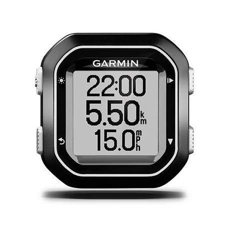 ガーミン(GARMIN) Edge 25J 4405 370902 サイクルコンピュータ