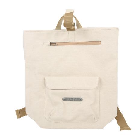 ブルックス(BROOKS) ナップザック RIVINGTON Backpack リュックサック 90-2905200016 (Men's、Lady's)
