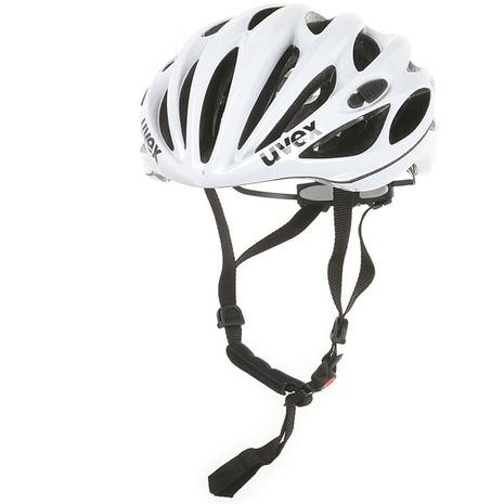 ウベックス(UVEX) race 1 4101701117 サイクルヘルメット