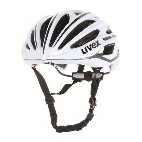 ウベックス(UVEX) race 5 team 4101900117 サイクルヘルメット