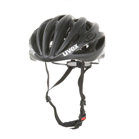 ウベックス(UVEX) race 1 410170 1717 サイクルヘルメット