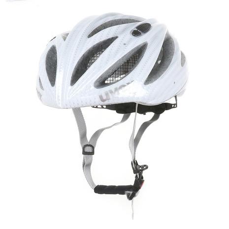 ウベックス(UVEX) boss race 410229 0117 サイクルヘルメット