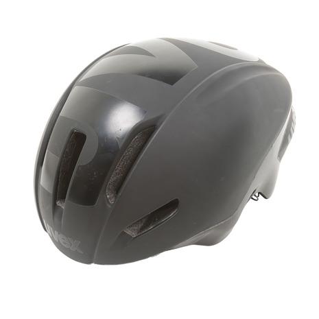 ウベックス(UVEX) EDAero 410963 0117 サイクルヘルメット (Men's、Lady's)