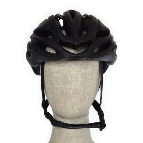 カスク(KASK) VERTIGO 2.0 メンズ レディース 男女兼用 ロードヘルメット 2048000000192 BLK MATT (Men's、Lady's)