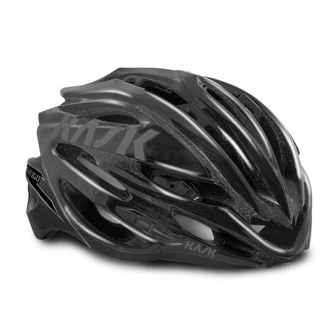 カスク(KASK) VERTIGO 2.0 2048000000192 BLK MATT ロードヘルメット (Men's、Lady's)