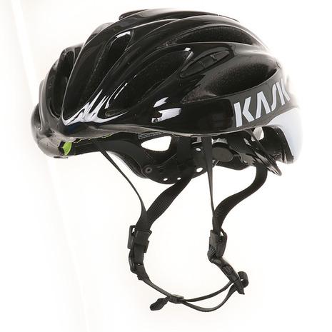 カスク(KASK) RAPIDO ラピード 2048000000628 サイクルヘルメット