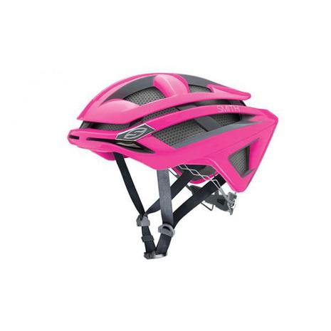 スミス(SMITH) OVERTAKE 01102106 ヘルメット