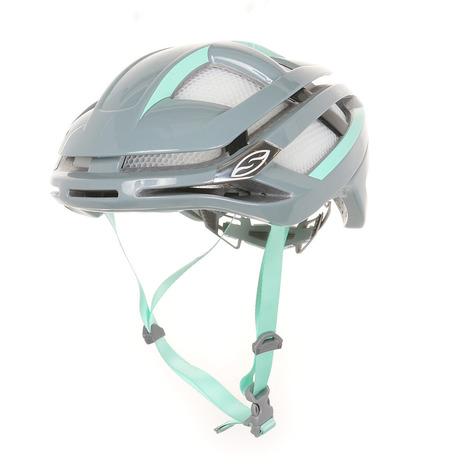 スミス(SMITH) OVERTAKE 01102107 ヘルメット