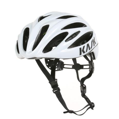 カスク(KASK) RAPIDO 2048000000635 WHT ヘルメット (Men's、Lady's)