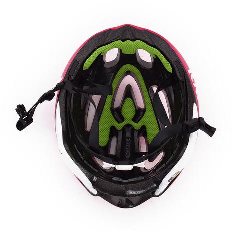 カスク(KASK) ラピード RAPIDO 2048000001700 FUCHSIA ヘルメット (Men's、Lady's)