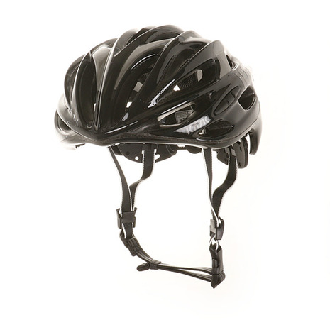 カスク(KASK) MOJITO モヒート サイズ M 2048000002493 BLK ヘルメット (Men's、Lady's)