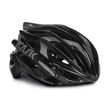カスク(KASK) MOJITO モヒート サイズ L 2048000002509 BLK ヘルメット (Men's、Lady's)