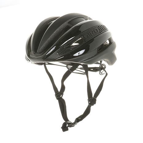 ジロ(giRo) SYNTHE 35-1027054487 サイクルヘルメット (Men's、Lady's)