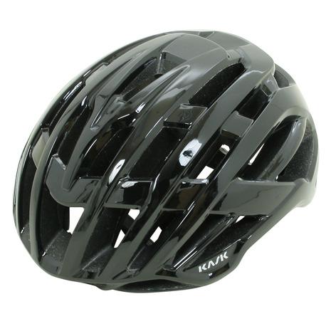 カスク(KASK) ヘルメット VALEGRO 2048000003742 BLK (Men's、Lady's)