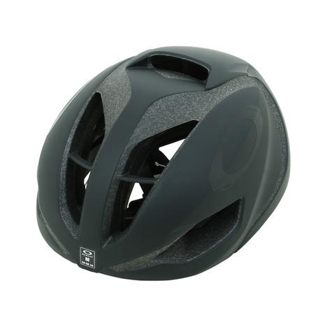 オークリー(OAKLEY) ヘルメット ARO5 99469-02E (Men's、Lady's)