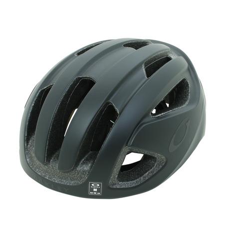 オークリー(OAKLEY) ヘルメット ARO3 99470-02E (Men's、Lady's)