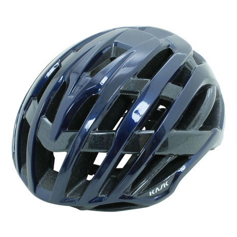 カスク(KASK) VALEGRO NAVY BLU L *2048000003933 (Men's、Lady's)
