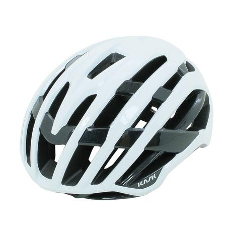 カスク(KASK) ヘルメット L VALEGRO WHT L カスク(KASK) 2048000003780 WHT (Men's、Lady's), ヒナイマチ:28afb7b1 --- cgt-tbc.fr