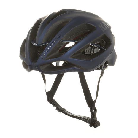 カスク(KASK) プロトーネ PROTONE 2048000001892 サイクルロードバイク ヘルメット (Men's、Lady's)