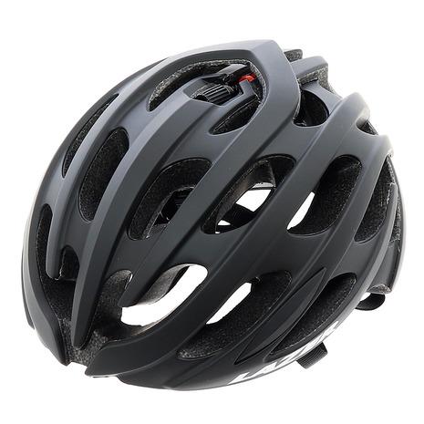 シマノ(SHIMANO) ロードヘルメット ブレイドアジアンフィット マットブラック R2LA866349X (メンズ、レディース)