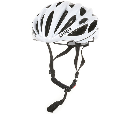 ウベックス(UVEX) race race 1 4101701117 4101701117 サイクルロードバイク ヘルメット ヘルメット, 高尾野町:e39dcab1 --- sunward.msk.ru