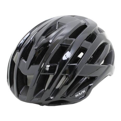 カスク(KASK) ヴァレグロ BLK (Men's) L BLK 2048000003759 ロードバイク ヴァレグロ ヘルメット (Men's), ヒガシスミヨシク:38a9825d --- officewill.xsrv.jp