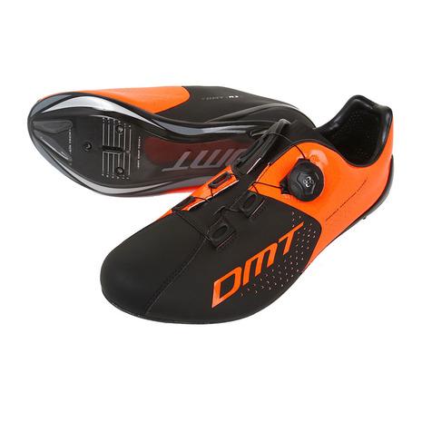 ディーエムティー(DMT) R3 170097 43(27.5cm) サイクルシューズ (Men's)