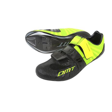 ディーエムティー(DMT) R4 170127 42.5(26.9cm) サイクルシューズ (Men's)
