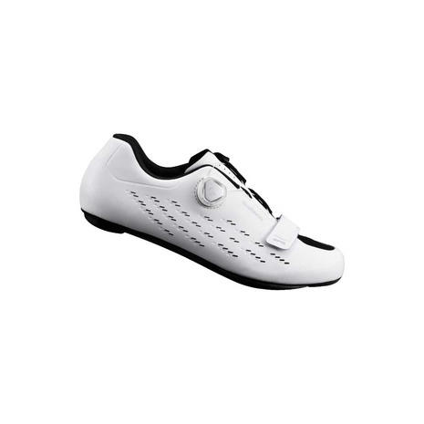 シマノ(SHIMANO) RP5 ESHRP5PC SW00 (Men's、Lady's)