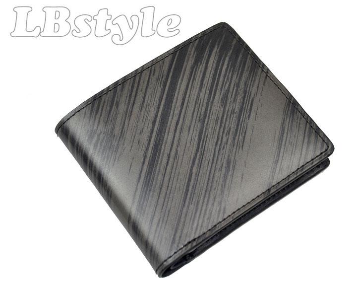 財布 メンズ ランバン 財布 LANVIN 二つ折り財布 牛革 ランバン サイフ 日本製900-0560