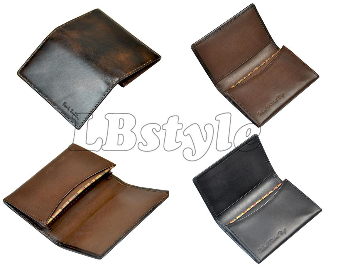 lbstyle | Rakuten Global Market: ♢ paulsmith business card Paul ...
