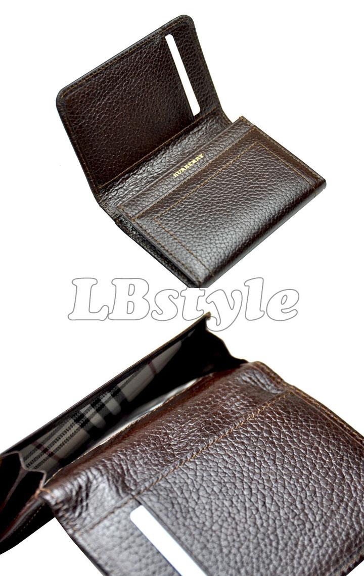lbstyle | Rakuten Global Market: ♢ BURBERRY Burberry business card ...