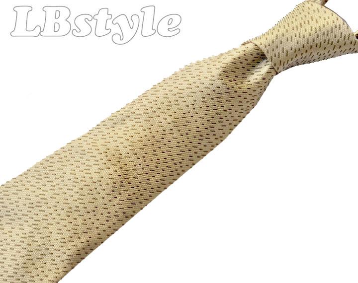 ネクタイ ARMANI COLLEZIONI アルマーニ ネクタイ 100%シルク イタリア製 ネクタイ アルマーニ200-0665