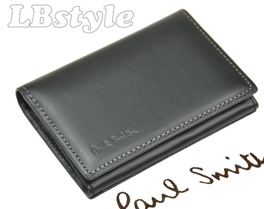 lbstyle | Rakuten Global Market: □ paulsmith Paul Smith business ...