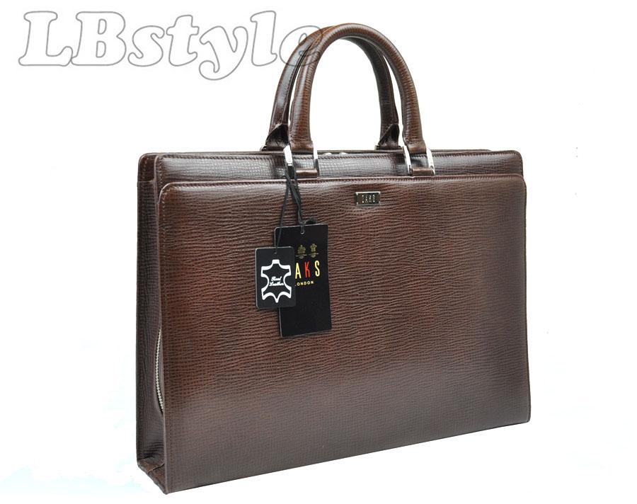 ビジネスバッグ ダックス ビジネスバッグ DAKS メンズ ACE エース ビジネスバッグ ダックス メンズ ブリーフケース 牛革 メンズ ビジネスバッグ 日本製300-0748