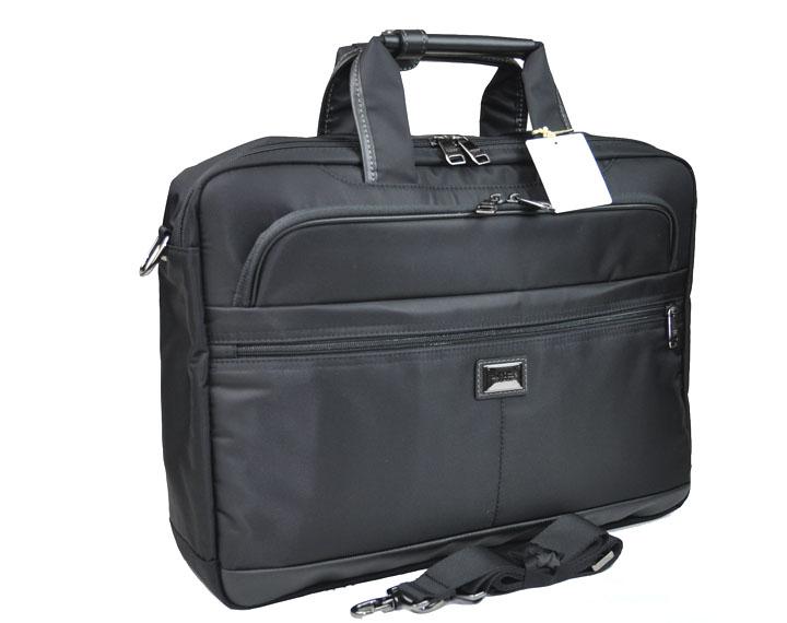 ビジネスバッグ メンズ ウルティマ ACE エース ULTIMA ビジネスバッグ リュックサック ナイロン牛革 3WAY バッグ ブリーフケース ウルティマ300-0618