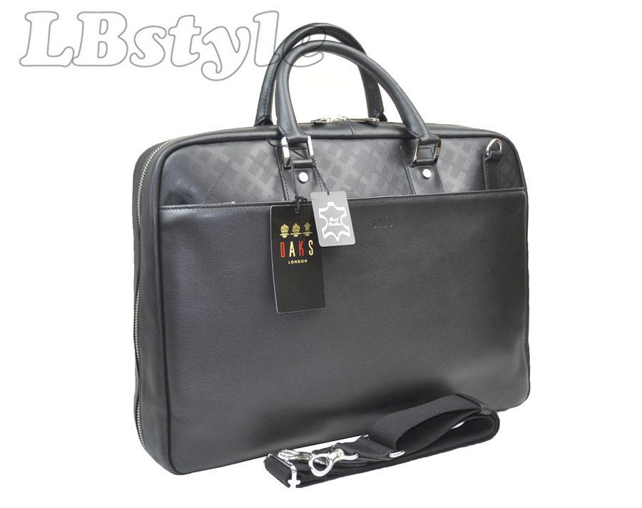ビジネスバッグ メンズ ダックス ビジネスバッグ DAKS ビジネスバッグ ACE エース 2WAY ビジネスバッグ ブリーフケース メンズ 牛革 ビジネスバッグ 日本製300-0677