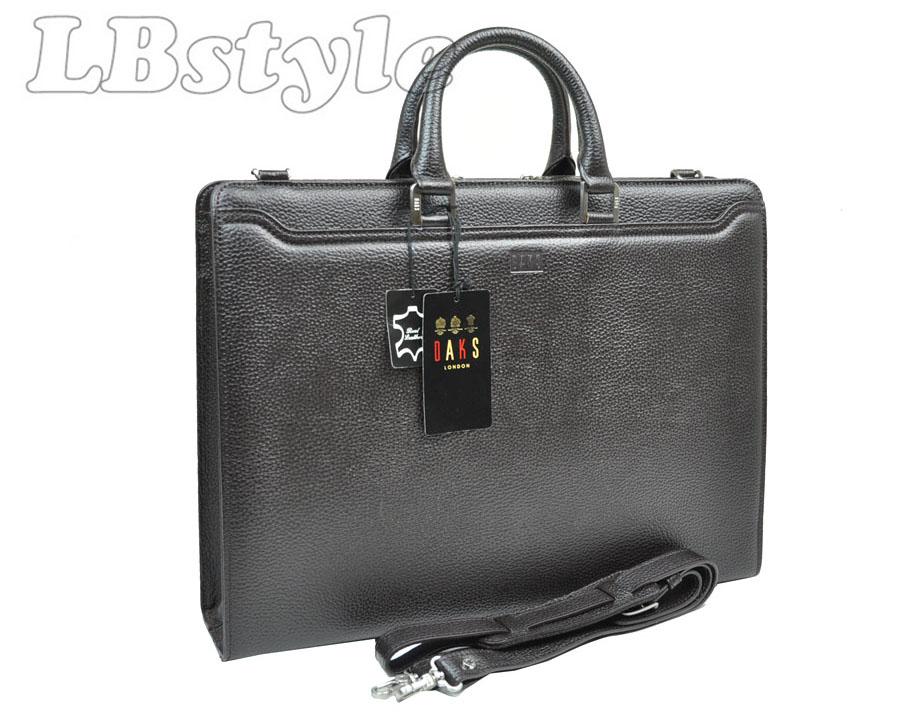 ビジネスバッグ メンズ ダックス ビジネスバッグ DAKS ビジネスバッグ ACE エース 2WAY ビジネスバッグ ブリーフケース メンズ 牛革 ビジネスバッグ 日本製300-0741
