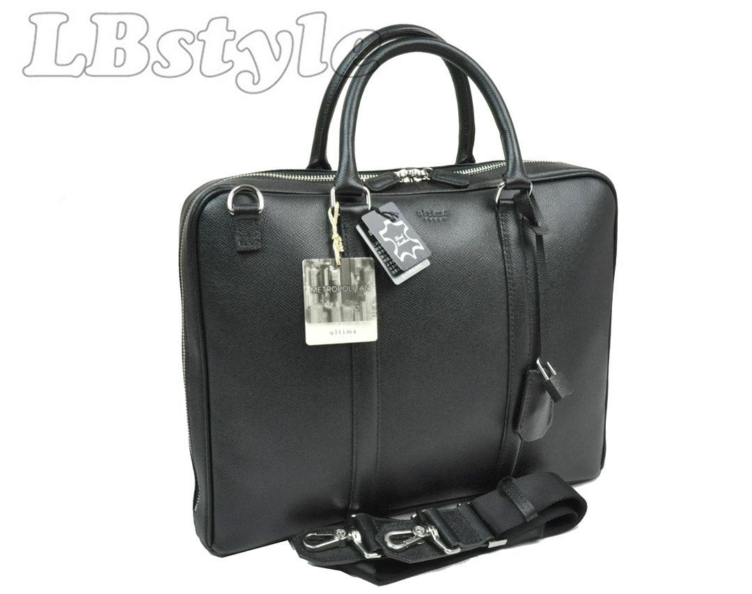 ビジネスバッグ メンズ ウルティマ ビジネスバッグ ultima エース ACE ブリーフケース ウルティマ ビジネスバッグ 本革 鍵付き 2WAY ビジネスバッグ ウルティマ300-0806