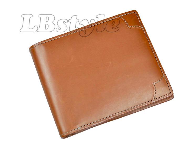 paulsmith ポールスミス 財布 メンズ マルチストライプ牛革 二つおり財布 ポールスミス900 0181fb6Y7vyg