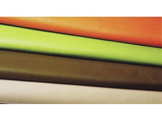 色牛新ドラムダイ シルバー/ゴールド/ブロンズ 約240デシ 1.0mm前後 デシ単価110円(税込) 半裁【送料無料】 [クラフト社] [価格変動品] レザークラフト半裁 1枚革 牛クローム革