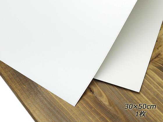 メーカー直送 のびどめシート 30×50cm 1枚 クラフト社 大幅値下げランキング 補助道具 レザークラフト工具 スーベルカッター