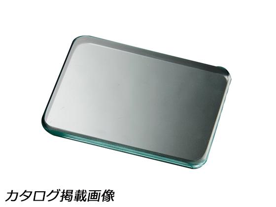 ガラス板 メール便選択可 クラフト社 コバ塗り コバ磨き 安全 レザークラフト工具 引き出物