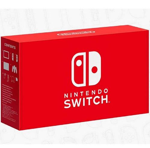 <title>任天堂 マイニンテンドーストア限定 Nintendo Switch カラーカスタマイズ HAD-S-KAYAA 4902370545012 送料無料 新品 即納 在庫あり 推奨 写真記載有 HAD-S-KAYAAJAN:4902370545012※倉庫からの移動中に箱傷みあり※</title>