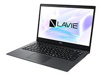 【即納·在庫あり】  NEC LAVIE Smart PM PC-SN1863ZAF-3 JAN:4562447047827