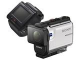 SONY(ソニー) HDR-AS300R アクションカム/