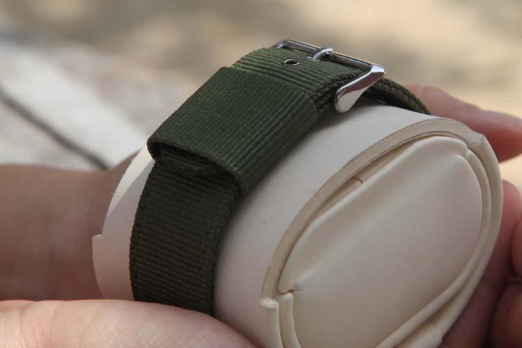 アップルウォッチ 38mm 42mm 40mm 44mm 用 専用バンド  Apple watchSeries4/3/2/1ベルト バンド 交換バンド  連結パーツ付属 取り付け簡単 ビジネス 【harusport_d19】